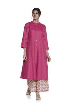 500fe9f780 Zuba Clothing By Westside | Buy Zuba Kurtis Online In India At Tata CLiQ
