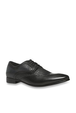 f003260f9ac34 Buy Hush Puppies Formal - Upto 30% Off Online - TATA CLiQ