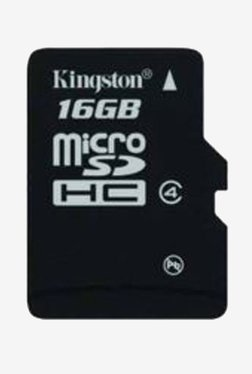 Memory Cards Buy 4gb 8gb 16gb 32gb 64gb Micro Sd Cards Online