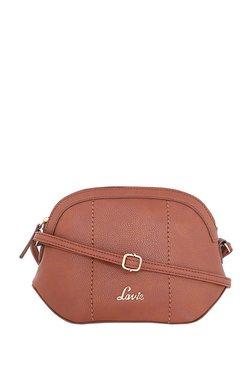 74a5fc72c84 Buy Lavie Sling Bags - Upto 70% Off Online - TATA CLiQ