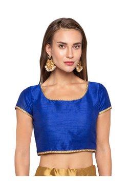d02987f61a4bc4 Buy Just B Ethnic Wear - Upto 30% Off Online - TATA CLiQ