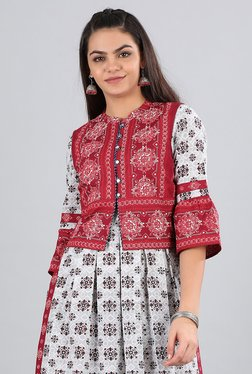 af8ecacfe Sweaters For Women | Buy Ladies Sweaters & Cardigans Online - TATA CLiQ