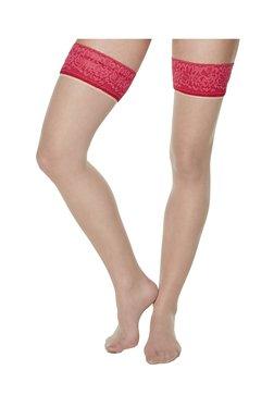 51c65d0d9f0 Buy Hunkemoller Intimate Wear   Accessories - Upto 50% Off Online ...