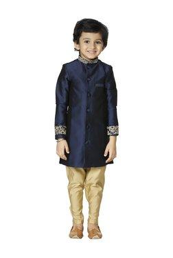 4f762d3dad Ethnic Wear For Boys | Buy Boys Ethnic Wear Online In India At TATA CLiQ