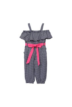 56e8232bf782 Buy LilPicks Jumpsuits   Dungarees - Upto 50% Off Online - TATA CLiQ