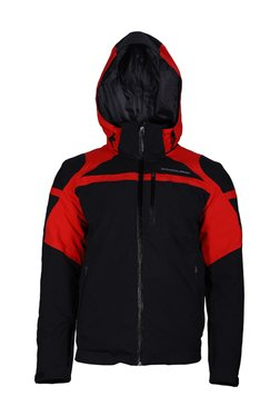 Jackets For Men Buy Mens Jackets Online At Best Price In India At