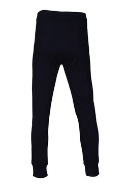9258afa582c19 Track Pants For Men   Buy Mens Track Pants Online In India At Tata CLiQ