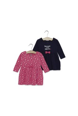 78928f9cc066 Baby Hop By Westside | Buy Baby Hop Kids Clothing Online At TATA CLiQ