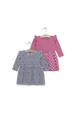 bb34577f79 Baby Girl Dresses | Buy Dresses For Baby Online In India At TATA CLiQ