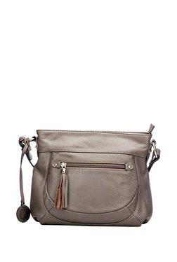 Buy Pavers England Women Bags - Upto 70% Off Online - TATA CLiQ d64fa53e00549