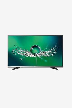 LED TVs Upto 60 Off