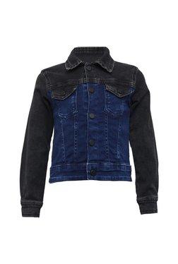 d6e9ecb4dac3 Buy Tales   Stories Jackets   Coats - Upto 70% Off Online - TATA CLiQ