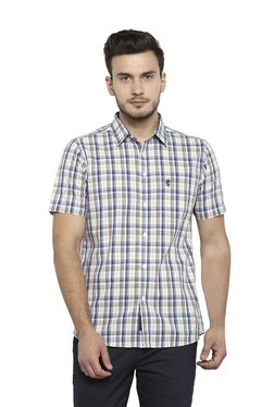 Mens Wear Buy Mens Fashion Clothing Online In India At Tata Cliq