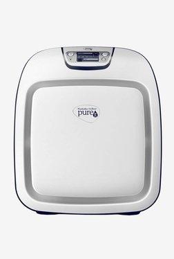 HUL Pureit H101 50W Portable Air Purifier (White)