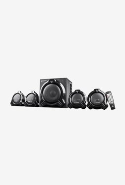 Home Theater Price List In India 27 March 2019 Home Theater Price