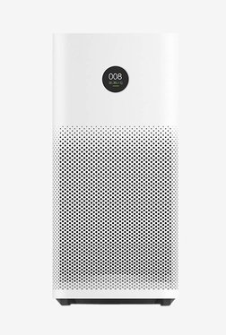 Xiaomi Mi 2S 29W Air Purifier (White)