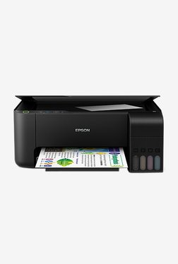 Epson - Buy Epson Printers Online In India At Tata CLiQ