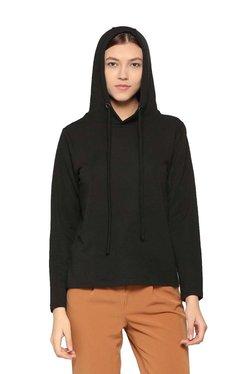e117da8b4deb Buy Allen Solly Sweaters - Upto 70% Off Online - TATA CLiQ