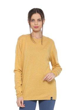 8dcf060c2 Buy Allen Solly Sweaters - Upto 70% Off Online - TATA CLiQ