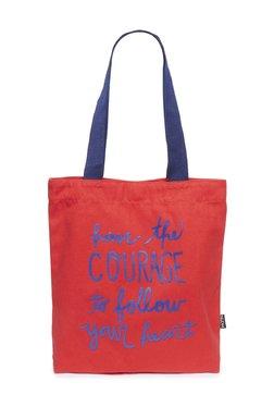 bc18811b9d9 Westside Bags   Buy Westside Handbags Online In India At Tata CLiQ