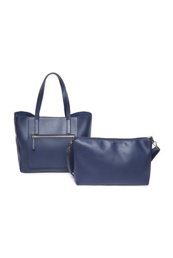 eb2ffeefbd Westside Bags   Buy Westside Handbags Online In India At Tata CLiQ