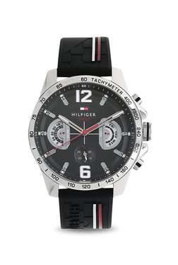 new products 3969b 9d125 Tommy Hilfiger Watches At UPTO 40% OFF Online In India At ...