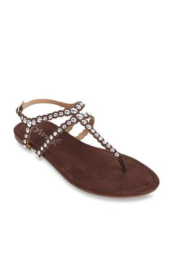 5274680af7d Shoes For Women | Buy Ladies Shoes Online At Best Price At TATA CLiQ