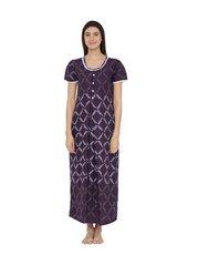 267098fb18 Night Dress & Robes | Buy Women Nightwear Online At Best Price In ...