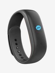 Fitness Tracker Buy Fitness Trackers Online At Best Price In India