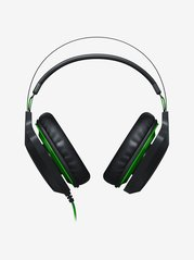 Razer RZ04-02220100-R3M1 Electra V2 Gaming Over The Ear Headset with Mic (Black)