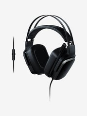 Razer Tiamat 2.2 V2 Gaming Over the Ear Headset with Mic (Black)