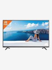 MICROMAX 50R2493FHD 50 Inches Full HD LED TV