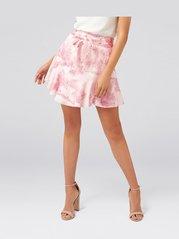 fada550b6a Buy Forever New Skirts - Upto 70% Off Online - TATA CLiQ