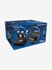 Thrustmaster - Buy Thrustmaster Products Online In India At