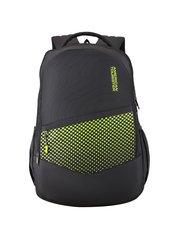 9c45fbf3940e Buy American Tourister Backpacks - Upto 50% Off Online - TATA CLiQ