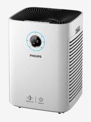 Philips AC5659/20 Air Purifier (White)