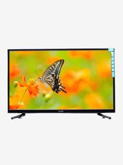 CROMA CREL7326 32 Inches HD Ready LED TV