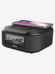 ihome - Buy ihome Products Online In India At Tata CLiQ