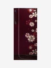 GODREJ RD EDGE SX 221Ltr Single Door Refrigerator