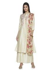 2f7efe72d3ca2c Vark By Westside | Buy Vark Suits Online At Best Price In India At ...