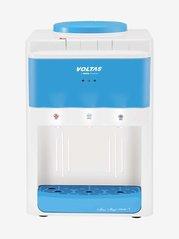 Voltas Minimagic Wave T 3.2L 500W Water Dispenser (White)