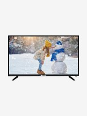 KODAK 40FHDX900S 40 Inches Full HD LED TV