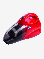 Kent 16037 1000W Hand Held Vacuum Cleaner (Red)