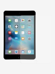 CATZ CZ IPM2 TG Tempered Glass for Apple iPad Mini 2/3 CATZ Electronics TATA CLIQ