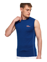 online retailer de349 9f544 Buy Superdry Sport T-shirts & Polos - Upto 50% Off Online ...