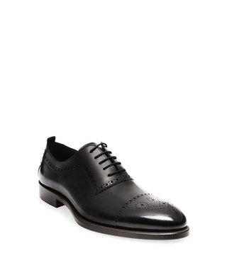 5b36a6de839 Designer Oxford Shoes For Men Online In India At TATA CLiQ LUXURY