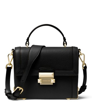 44a71d64a8970 Michael Kors India   Buy Michael Kors Bags Online At Best Price At ...