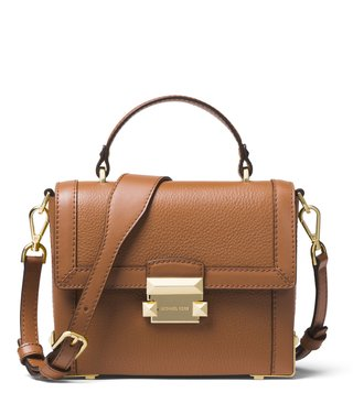 69fd18a754319 Michael Kors India | Buy Michael Kors Bags Online At Best Price At ...