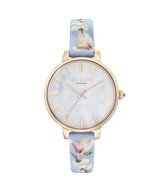 Ted Baker Kate TE50005018 Analog Watch For Women