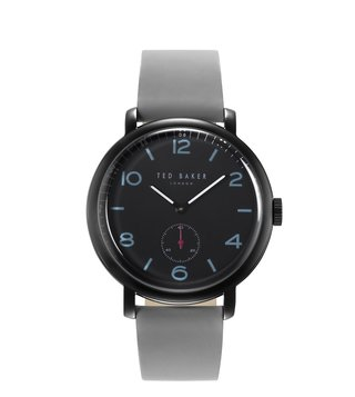 Ted Baker Harry TE50372002 Black Dial Watch For Men